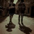Streetphoto