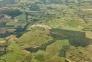 Landscaape