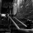 UrbanPhoto