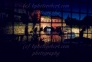 Promenades Photographiques - Vendome 2017